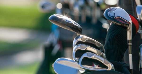 Dublin Port to Dun Laoghaire Golf Club Private Return Transfer