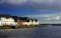Best of Dublin and Galway Discovery Tour