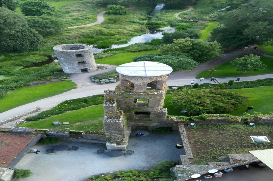 Private Luxury 7 Day Tour of Spectacular South West Ireland