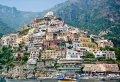 2 Day Group Tour to Naples, Pompeii, Sorrento & Capri