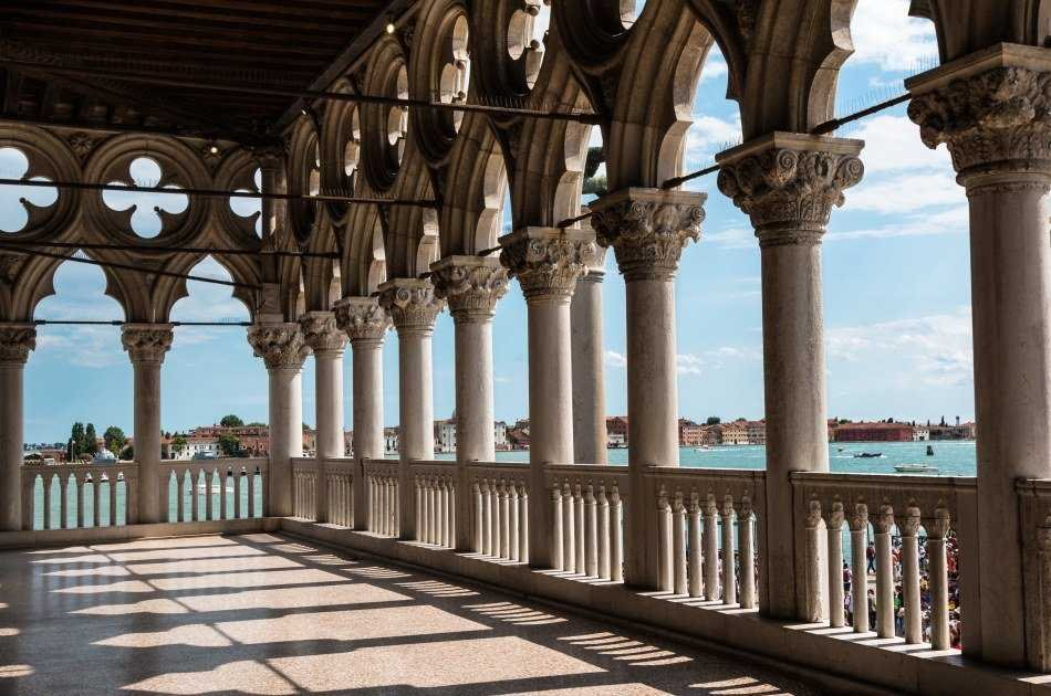 Absolute Venice Includes Skip the Line Private Tour