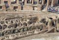 Ancient Rome and The Colosseum