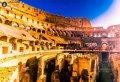 Ancient Rome Private Treasure Hunt