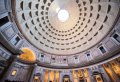 Best of Rome Private Walking Tour For Kids