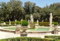 Borghese Gallery & Picnic in the Park - Hotel Pick Up