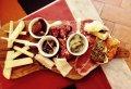 Combo Siena: Palio, Street Food  & Classic Tour
