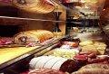 Combo Siena: Palio Tour & Local Street Food