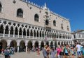 Doge's Palace Skip the Line Walking Tour in Venice
