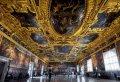 Doges Palace & St. Marks Skip the Line Venice Tour