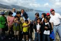 Exclusive Tour of Positano, Sorrento and Pompeii Group Tour from Port