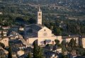 Experience Assisi with a Small Group Tour