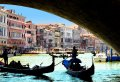 Family Friendly Venice Private Tour with St. Mark's Basilica