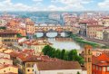 Florence Highlights & Medici Family