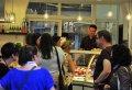 Food Tour of Rome: Campo De' Fiori Jewish Ghetto