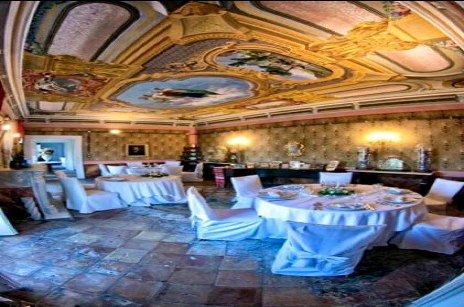 Mozzarella Class and Pizza Class from Positano and Ravello