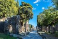 Open Voucher Fully Refundable Pompeii and Its Ruins