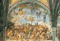 Orvieto and Civita di Bagnoregio: The Dying City Private Tour