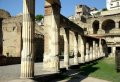 Pompei and Herculaneum Private Tour