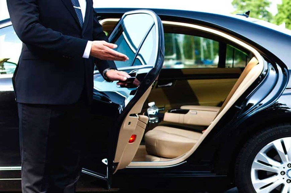 Private Departure Transfer From Rome To Ciampino Airport