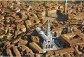 Private Luxury Day in Siena & San Gimignano