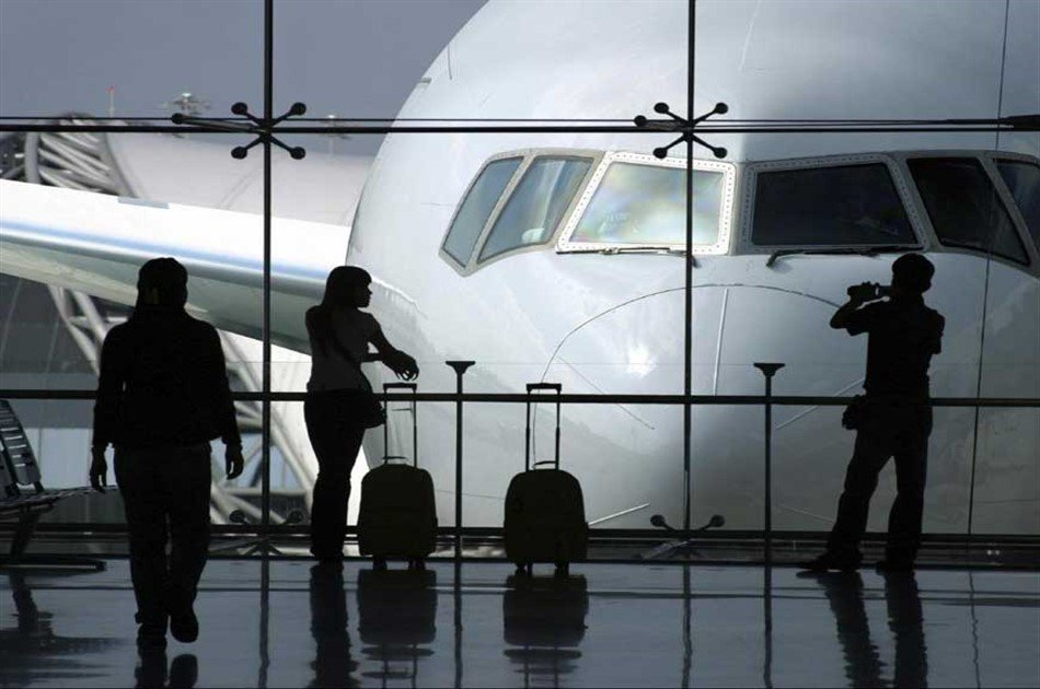 Private Return Transfer to Rome from Fiumicino Airport