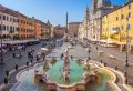 Private Rome Caravaggio and Bernini Tour