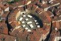 Private Tour Pisa & Lucca