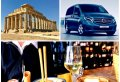 Private Wine and Archeology Tour from Palermo