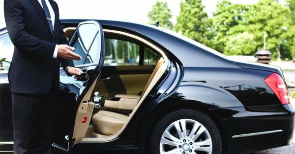 Return Private Transfers from Palermo Airport to Palermo City Hotels