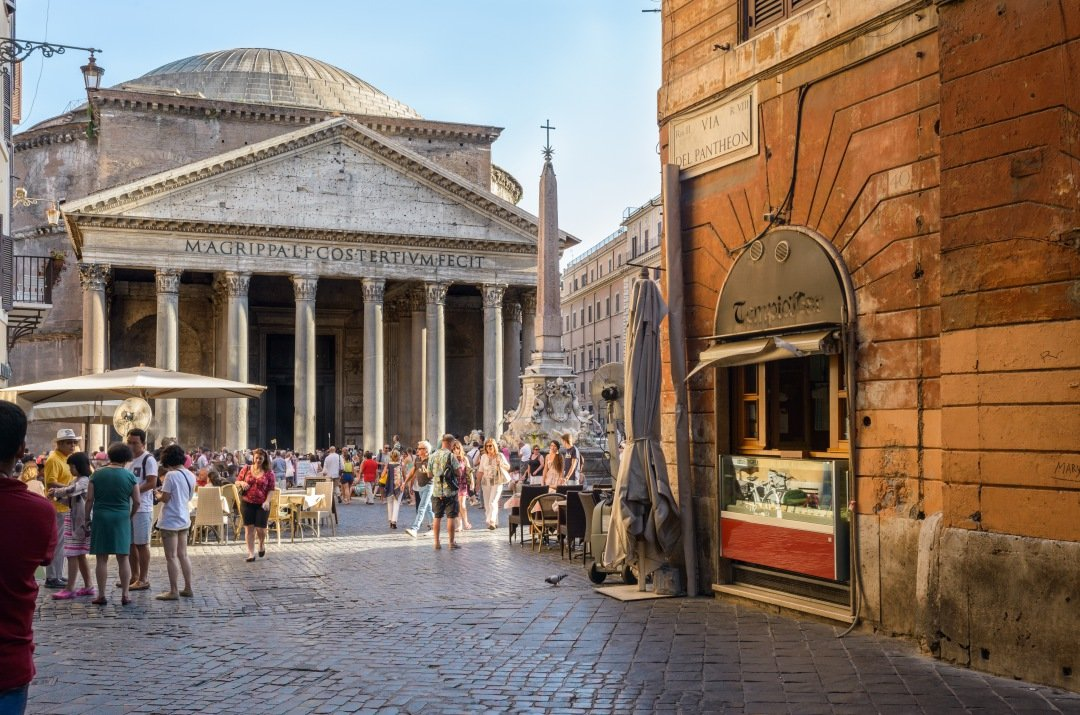 Guided Florence Tours Tripadvisor