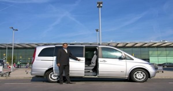 Private Rome Transfers From Ciampino Airport