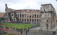 8 Days Rome, Florence and Venice Signature