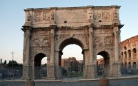 Ancient Rome Classical Tours