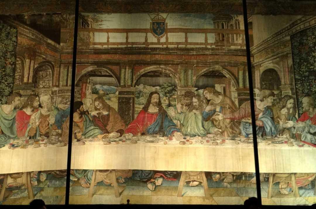 Hotels Near Vatican City Italy