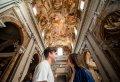 Segway Baroque Rome Tour