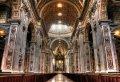 Semi Private Tour Vatican Museums, Sistine Chapel & St. Peter's Basilica