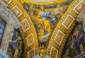 Semi Private Vatican Museums Tour With Early Access