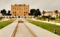 PALERMO CITY TOUR | Mondello Beach, Mt.Pellegrino & Monreale Town