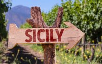 Sicily Highlights; Seven Days of Wonders