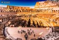 Skip-the-line Ancient Rome and Colosseum Small Group Tour