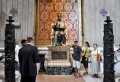 Skip the Line: Vatican Museums at Your Pace
