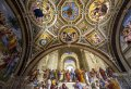 Small Group VIP Access to The Vatican