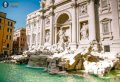 The Best of Rome Walking Private Tour