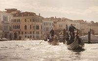 Grande Canal Boat Tour, Murano & Burano