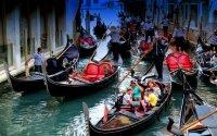 Unforgettable Private Gondola Tours of Venice