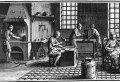 Visit Batiloro, The Venetian Goldsmith