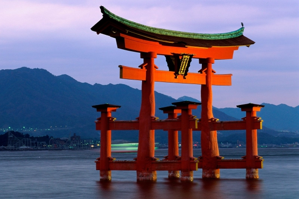 You Will Not Be Jaded When You Jet off to Japan on Private Tour