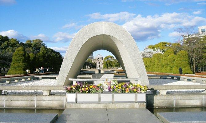 3 Days Private Cycling Tour in Hiroshima, Onomichi and Matsuyama