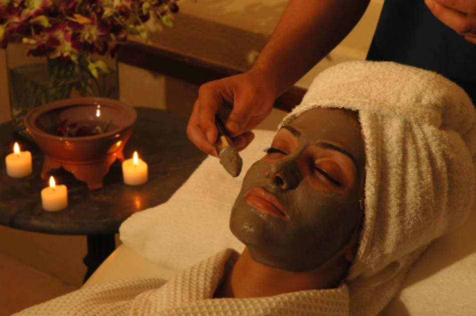Medical Wellness at the Dead Sea 8 Days Private Tour