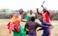 Experience the Unforgettable Timeless Kenya Safari 2017